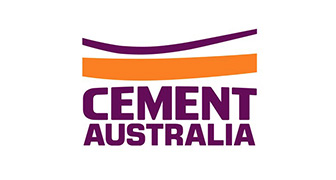 Cement-Australia-high-risk-work-licence-qld