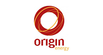 Origin Energy-high-risk-work-licence-qld