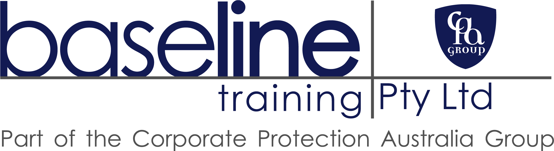 baseline-training-logo-high-risk-work-licence-qld
