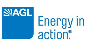 AGL-logo-Industry-training