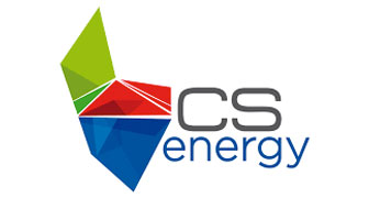 CS-Energy-Industry-training