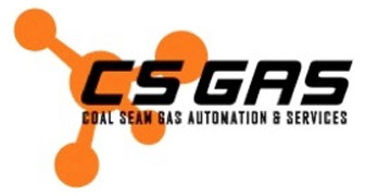 CS-Gas-Industry-training