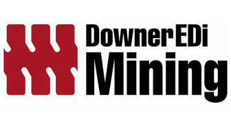 Downer-EDI-Mining-Industry-training