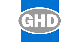 GHD-Industry-training