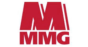MMG-Century-Industry-training