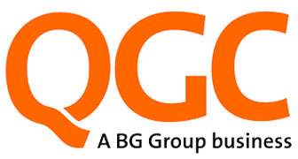 QGC-Industry-training