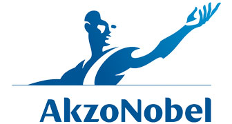 akzo-nobel-Industry-training
