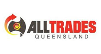all-trades-qld-Industry-training
