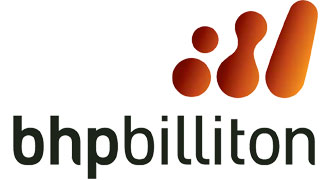 bhp-Industry-training