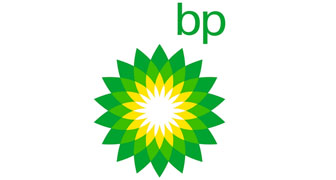 bp-Industry-training