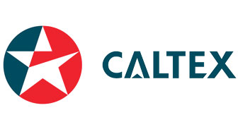 caltex-Industry-training