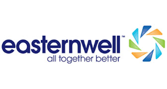easternwell-Industry-training