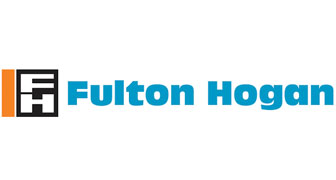 fulton-hogan-Industry-training