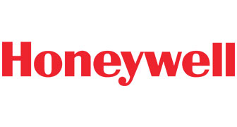 honeywell-Industry-training