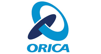 orica-Industry-training
