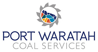 port-waratah-coal-services-Industry-training