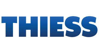 thiess-Industry-training