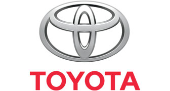 toyota-Industry-training