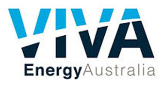 viva-energy-Industry-training