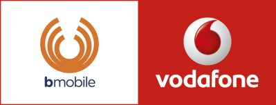 bmobile-vodafone-logo-Industry-training