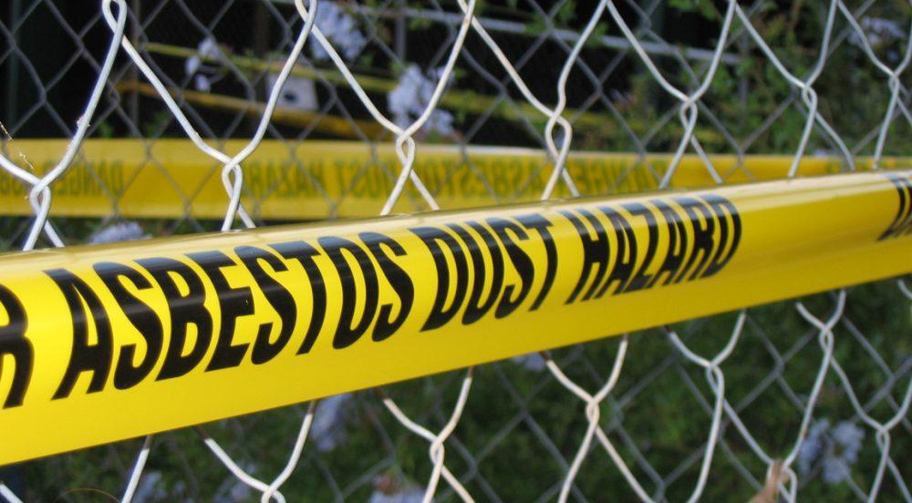 asbestos-warning-awareness-high-risk-training