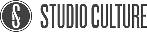 Studio-Culture-Logo-workplace-training
