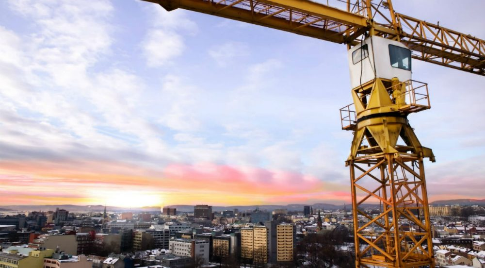 Hazardous-at-Heights-blog-crane