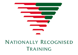 NRT-Logo-Web