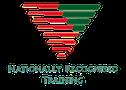 Baseline Training - RTO 110029
