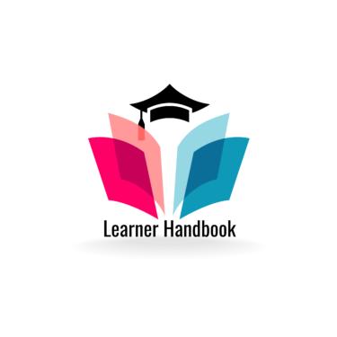 Learner Handbook 2019